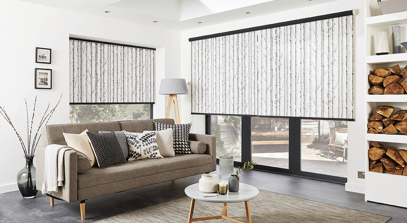 Windows Coverings Blinds Awnings Shutters Curtains