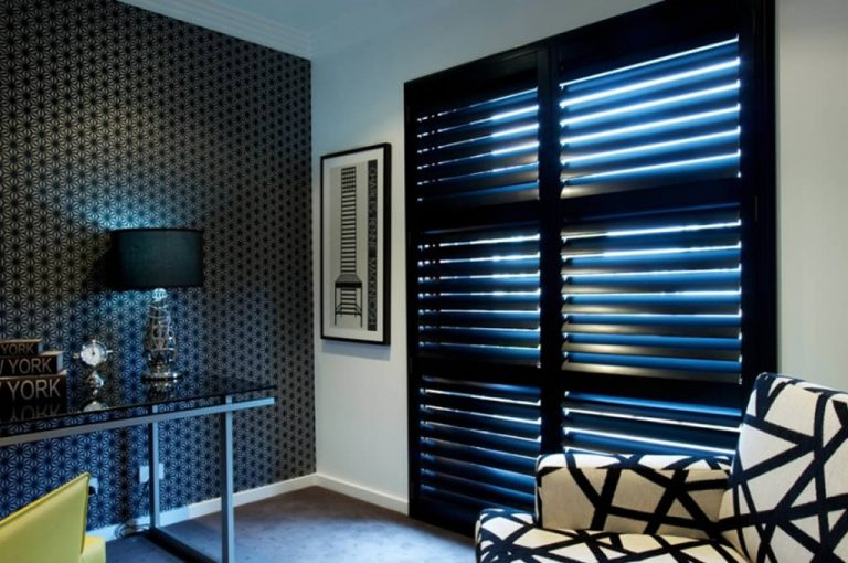Sunshine Coast Blinds Curtains Awnings Shutters